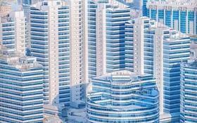 4-комнатная квартира, 130 м², 5/20 этаж посуточно, Кунаева 12/2 — Акмешит за 18 000 〒 в Нур-Султане (Астана), Есиль р-н