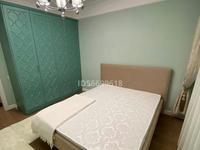 2-комнатная квартира, 70 м², 10 этаж по часам