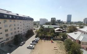 2-комнатная квартира, 61 м², 5/6 этаж, Мухамбета Исенова 85 за 23 млн 〒 в Атырау