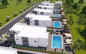 4-комнатная квартира, 155 м², Мутлуяка за 69.7 млн 〒 в Фамагусте