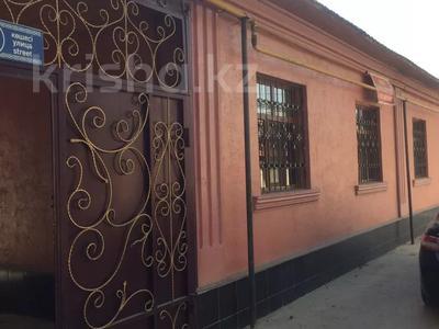 5-комнатный дом, 150 м², 6 сот., Некрасова — Диваева за 31 млн 〒 в Шымкенте, Аль-Фарабийский р-н