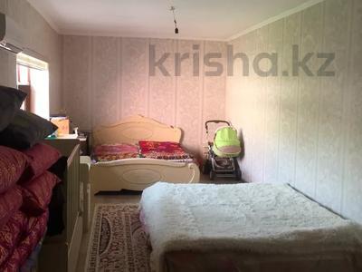 5-комнатный дом, 150 м², 6 сот., Некрасова — Диваева за 31 млн 〒 в Шымкенте, Аль-Фарабийский р-н — фото 10