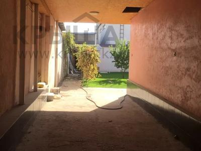 5-комнатный дом, 150 м², 6 сот., Некрасова — Диваева за 31 млн 〒 в Шымкенте, Аль-Фарабийский р-н — фото 2