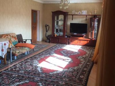 5-комнатный дом, 150 м², 6 сот., Некрасова — Диваева за 31 млн 〒 в Шымкенте, Аль-Фарабийский р-н — фото 6