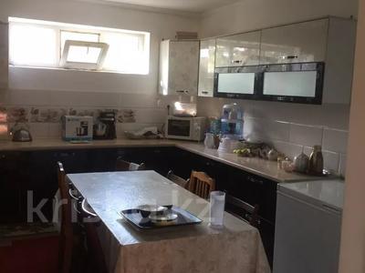 5-комнатный дом, 150 м², 6 сот., Некрасова — Диваева за 31 млн 〒 в Шымкенте, Аль-Фарабийский р-н — фото 7