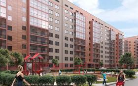 1-комнатная квартира, 28.3 м², 9/10 этаж, мкр Шугыла 10 — Толе - би за 8 млн 〒 в Алматы, Наурызбайский р-н