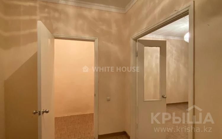 1-комнатная квартира, 38.6 м², 3/5 этаж, Иле 30 за ~ 13 млн 〒 в Нур-Султане (Астана)
