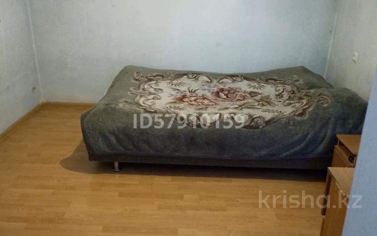 4-комнатный дом, 80 м², 1 сот., Шемякина 85 за 13.5 млн 〒 в Алматы, Турксибский р-н