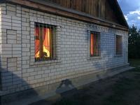6-комнатный дом, 200 м²