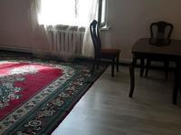 4-комнатный дом помесячно, 169 м², 5.5 сот.