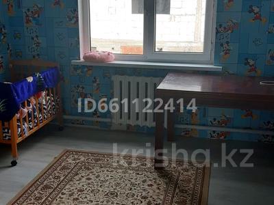 4-комнатный дом помесячно, 169 м², 5.5 сот., Жансугурова 18 за 50 000 〒 в Кызылту — фото 3