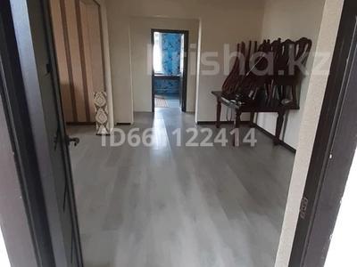 4-комнатный дом помесячно, 169 м², 5.5 сот., Жансугурова 18 за 50 000 〒 в Кызылту — фото 7