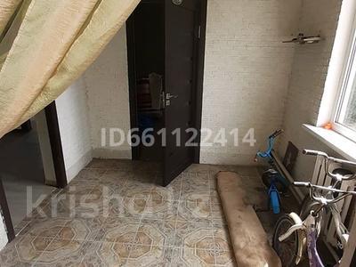 4-комнатный дом помесячно, 169 м², 5.5 сот., Жансугурова 18 за 50 000 〒 в Кызылту — фото 8