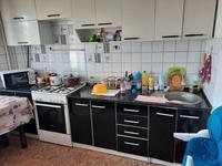 1-комнатная квартира, 51 м², 4/9 этаж помесячно, 7мкр 21 за 70 000 〒 в Талдыкоргане