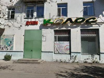 Магазин площадью 248.7 м², Мухтара Ауэзова 59 за ~ 19 млн 〒 в Семее