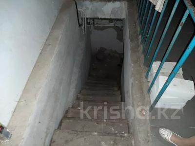 Магазин площадью 248.7 м², Мухтара Ауэзова 59 за ~ 19 млн 〒 в Семее — фото 11