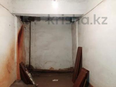 Магазин площадью 248.7 м², Мухтара Ауэзова 59 за ~ 19 млн 〒 в Семее — фото 14