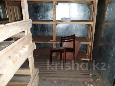 Магазин площадью 248.7 м², Мухтара Ауэзова 59 за ~ 19 млн 〒 в Семее — фото 15