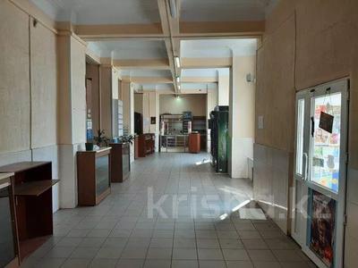 Магазин площадью 248.7 м², Мухтара Ауэзова 59 за ~ 19 млн 〒 в Семее — фото 4