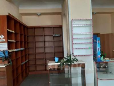 Магазин площадью 248.7 м², Мухтара Ауэзова 59 за ~ 19 млн 〒 в Семее — фото 5
