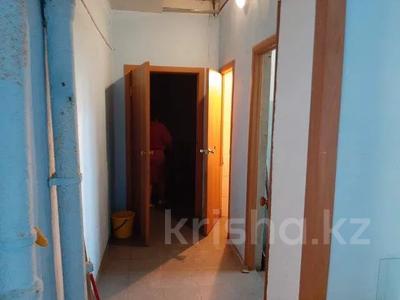 Магазин площадью 248.7 м², Мухтара Ауэзова 59 за ~ 19 млн 〒 в Семее — фото 7
