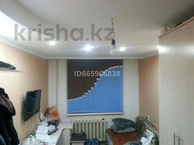 2-комнатная квартира, 47 м², 1/5 этаж, улица Деева 17 за 10 млн 〒 в Жезказгане
