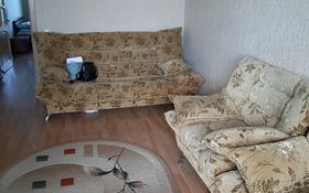 2-комнатная квартира, 65 м², 4/5 этаж посуточно, 7-й мкр за 10 000 〒 в Актау, 7-й мкр