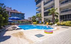 3-комнатная квартира, 130 м², 4/5 этаж, Кестель 1 за ~ 66.4 млн 〒 в