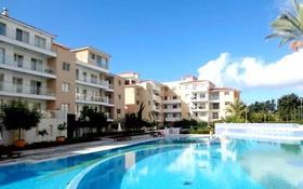 3-комнатная квартира, 94 м², Като Пафос за 129 млн 〒