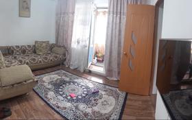 4-комнатный дом, 80 м², Джамбула 130 — Молдагалиева за 4.5 млн 〒 в Семее