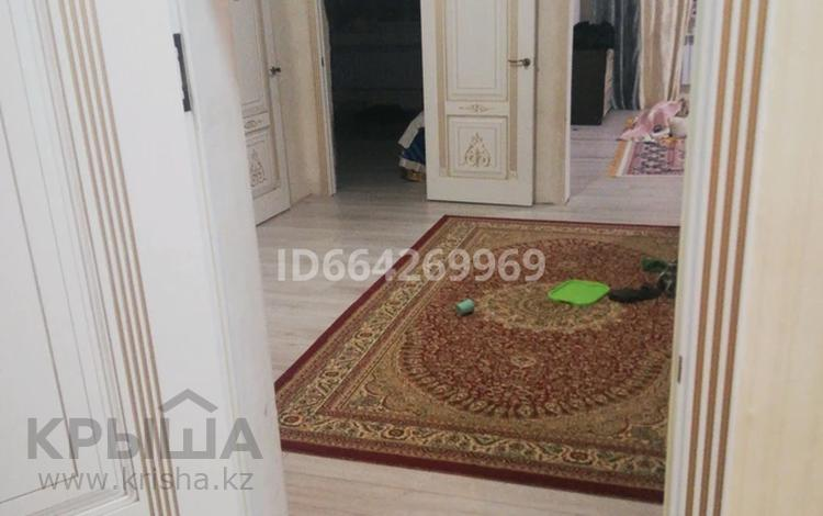 5-комнатный дом, 150 м², 11 сот., Кызылжар-2 392 — 392 за 20 млн 〒 в Актобе