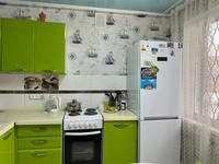 2-комнатная квартира, 51 м², 1/5 этаж, проспект Нурсултана Назарбаева 89/3 за 13.7 млн 〒 в Усть-Каменогорске