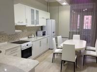3-комнатная квартира, 119 м², 2/11 этаж, 17-й мкр 7 за 47 млн 〒 в Актау, 17-й мкр