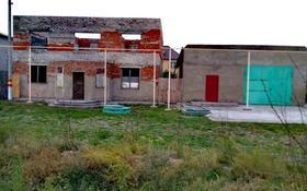 7-комнатный дом, 260 м², 8.5 сот., Качарская за 15.5 млн 〒 в Рудном