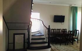 6-комнатный дом, 200 м², 7 сот., Самал1 70 за 48 млн 〒 в Туздыбастау (Калинино)