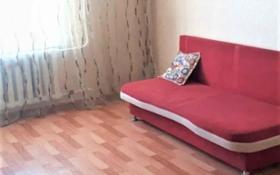 1-комнатная квартира, 36 м², 5/12 этаж, Шаймердена Косшыгулулы 19/2 за 11 млн 〒 в Нур-Султане (Астана)