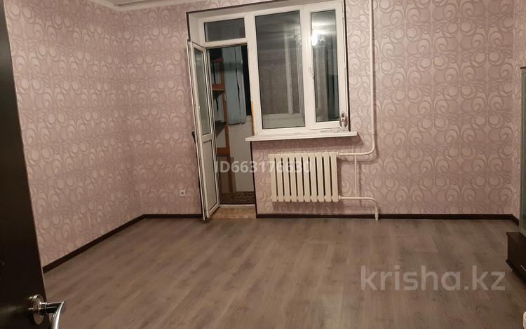 1-комнатная квартира, 40 м², 3/12 этаж, Тлендиева 15/1 за 13 млн 〒 в Нур-Султане (Астана), Сарыарка р-н