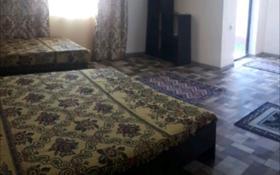 деиствующий пансионат на Алаколе за 65 млн 〒 в Акшах