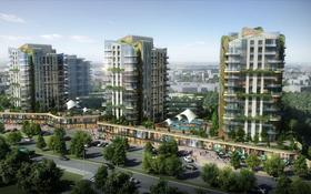 2-комнатная квартира, 118 м², Бахчелиевлер 111 за ~ 86.9 млн 〒 в Стамбуле