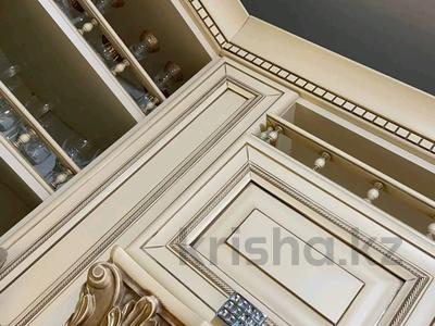 3-комнатная квартира, 77 м², 1/5 этаж, мкр Кемел (Первомайское), Эйхе 22 — Кемел Первомайское за 40 млн 〒 в Алматы, Жетысуский р-н