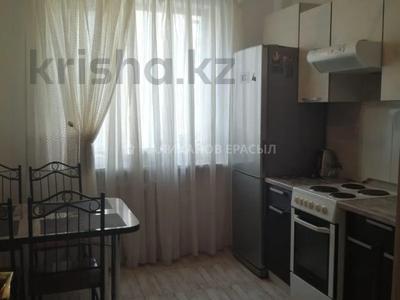 2-комнатная квартира, 52 м², 6/11 этаж, Е11 за 18 млн 〒 в Нур-Султане (Астана), Есиль р-н — фото 2