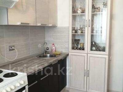 2-комнатная квартира, 52 м², 6/11 этаж, Е11 за 18 млн 〒 в Нур-Султане (Астана), Есиль р-н