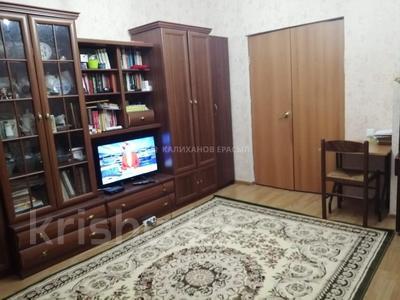 2-комнатная квартира, 52 м², 6/11 этаж, Е11 за 18 млн 〒 в Нур-Султане (Астана), Есиль р-н — фото 3