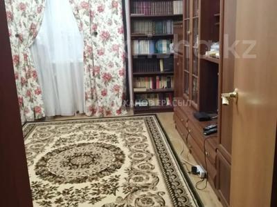 2-комнатная квартира, 52 м², 6/11 этаж, Е11 за 18 млн 〒 в Нур-Султане (Астана), Есиль р-н — фото 4