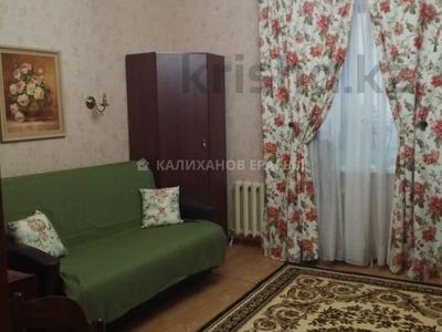 2-комнатная квартира, 52 м², 6/11 этаж, Е11 за 18 млн 〒 в Нур-Султане (Астана), Есиль р-н — фото 5