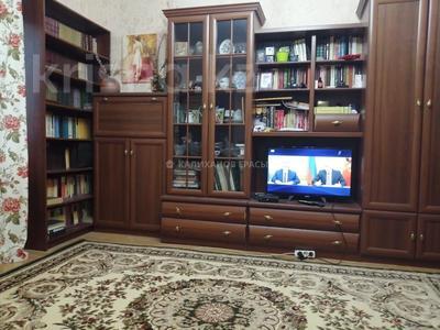 2-комнатная квартира, 52 м², 6/11 этаж, Е11 за 18 млн 〒 в Нур-Султане (Астана), Есиль р-н — фото 6