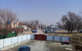 5-комнатный дом, 200 м², 8 сот., Суюнбая 1А за 14 млн 〒 в Кызылту