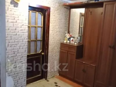 3-комнатная квартира, 75.1 м², 4/4 этаж, Оркен 58 за 11 млн 〒 в Жанаозен — фото 4