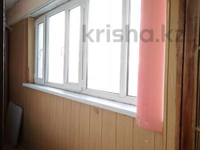 3-комнатная квартира, 75.1 м², 4/4 этаж, Оркен 58 за 11 млн 〒 в Жанаозен — фото 7