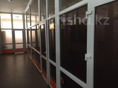 Офис площадью 12 м², Ермекова 26/2 за 2 999 〒 в Караганде, Казыбек би р-н — фото 5